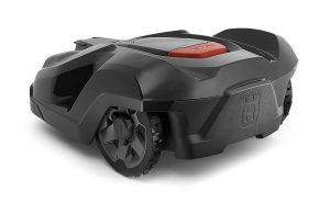 Best Husqvarna 967622505 Automower 430X Robotic Lawn Mower