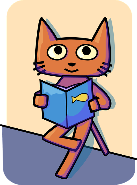 Pete the cat books online set