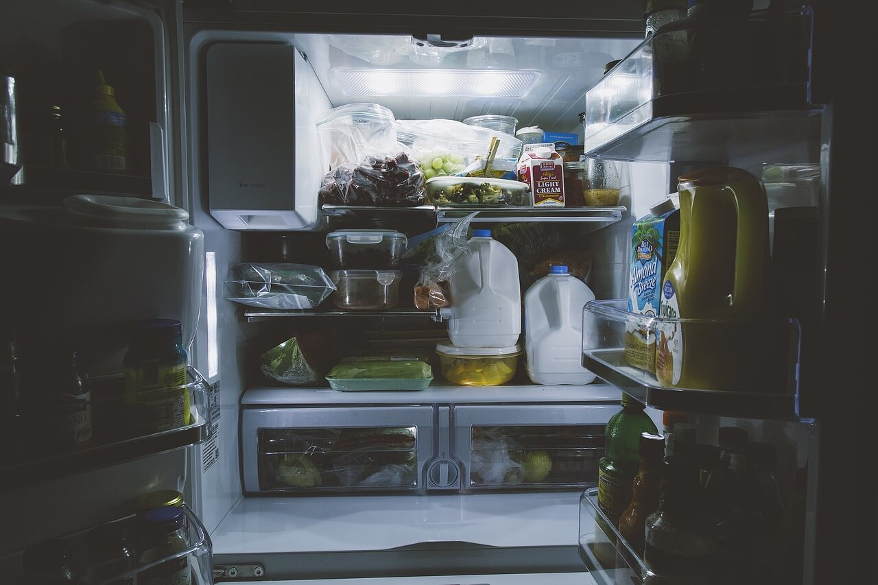 Best deals on refrigerators 2019