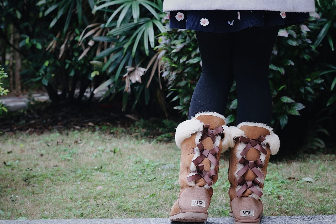 best deals on ugg boots