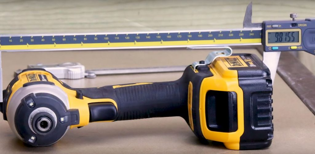 Deals On Dewalt Tools Cyber Monday Today S Price After