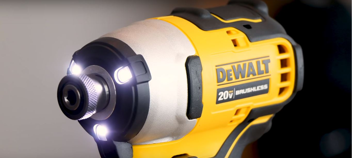 cheap dewalt tools