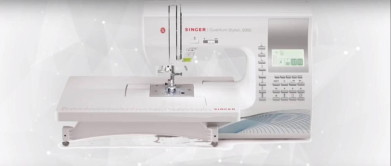 Black Friday deals on sewing machine 2019