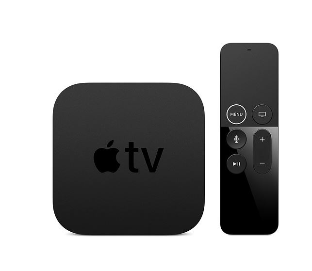 Apple tv 4k Black Friday Deals 2019